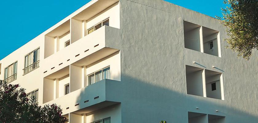 Spagna - Baleari, Formentera - Appartamenti Maria 0