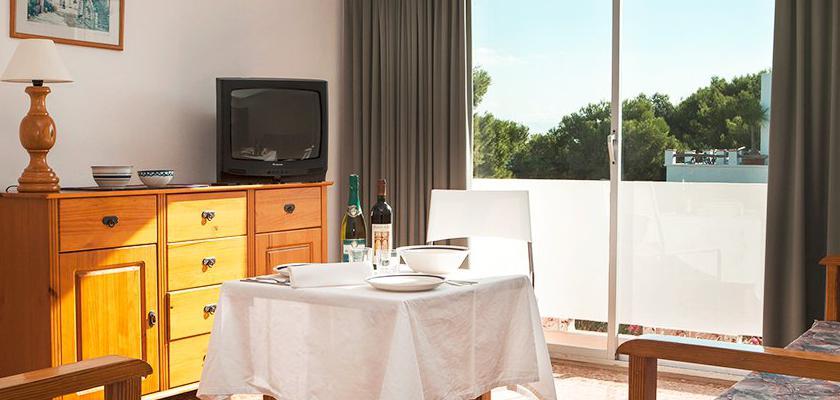 Spagna - Baleari, Formentera - Appartamenti Maria 2