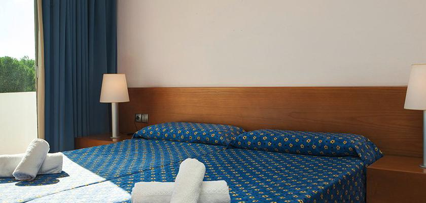 Spagna - Baleari, Formentera - Appartamenti Maria 4