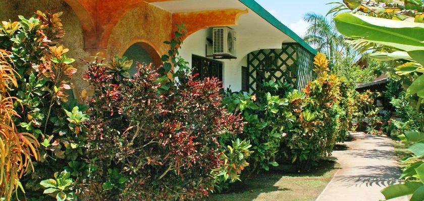 Giamaica, Negril - Sunrise Club 0