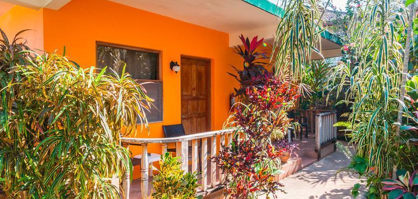 Giamaica, Negril - Sunrise Club 2