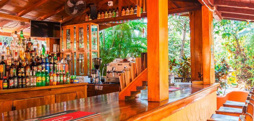 Giamaica, Negril - Sunrise Club 5