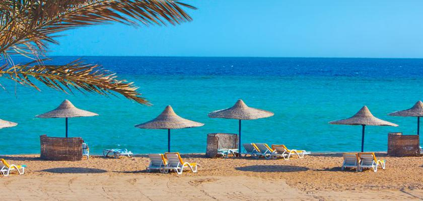 Egitto Mar Rosso, Hurghada - Royal Pharaohs Beach Resort 3 Small