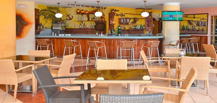Cuba, Varadero - Brisas del Caribe Beach Resort 0