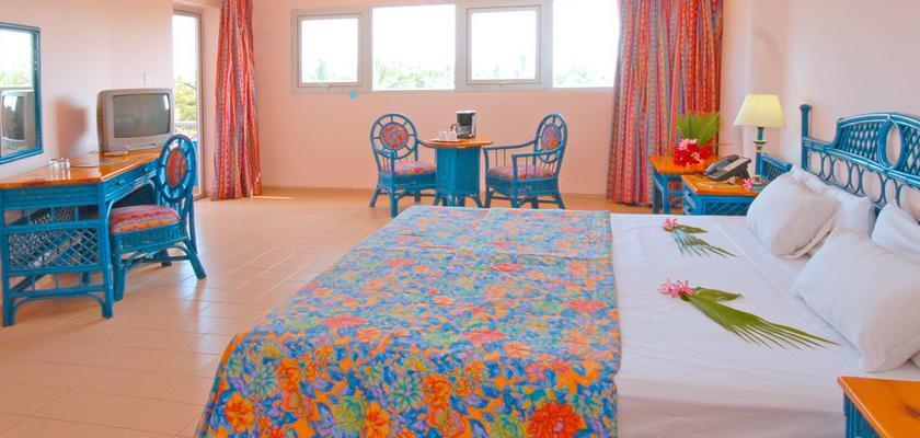 Cuba, Varadero - Brisas del Caribe Beach Resort 1