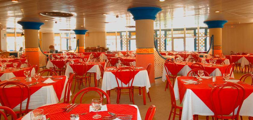 Cuba, Varadero - Brisas del Caribe Beach Resort 2
