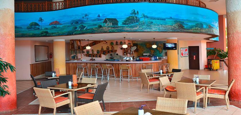 Cuba, Varadero - Brisas del Caribe Beach Resort 3