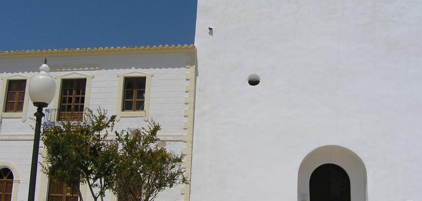 Spagna - Baleari, Formentera - Appartamenti a Formentera 0