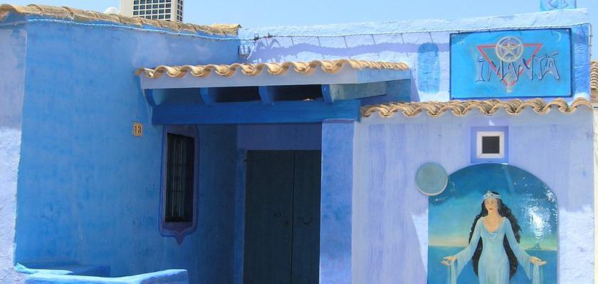 Spagna - Baleari, Formentera - Appartamenti a Formentera 3