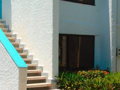 Cuba, Cayo Santa Lucia - Club Amigo Caracol Beach Resort