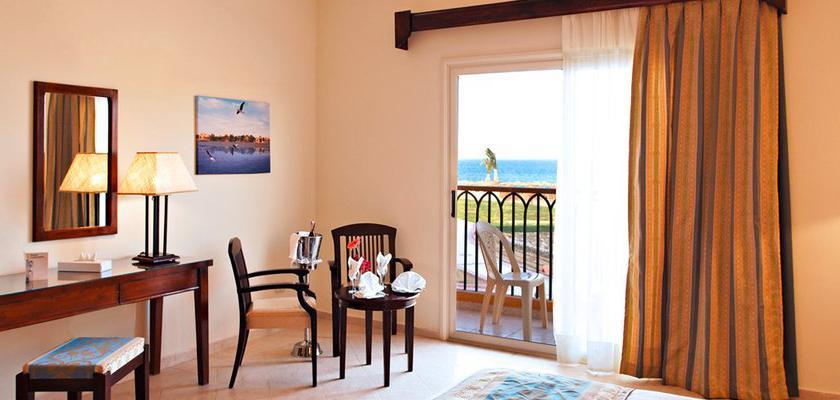 Egitto Mar Rosso, Hurghada - Three Corners Sunny Beach Resort 2
