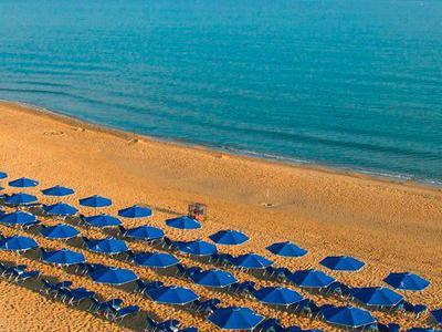 Cipro,  - Chrysomare Beach Hotel & Resort