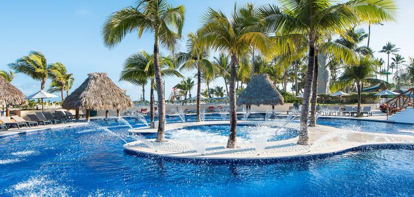 Repubblica Dominicana, Punta Cana - Occidental Caribe 4