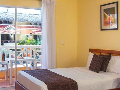 Repubblica Dominicana, Punta Cana - Whala!Bavaro Beach Resort