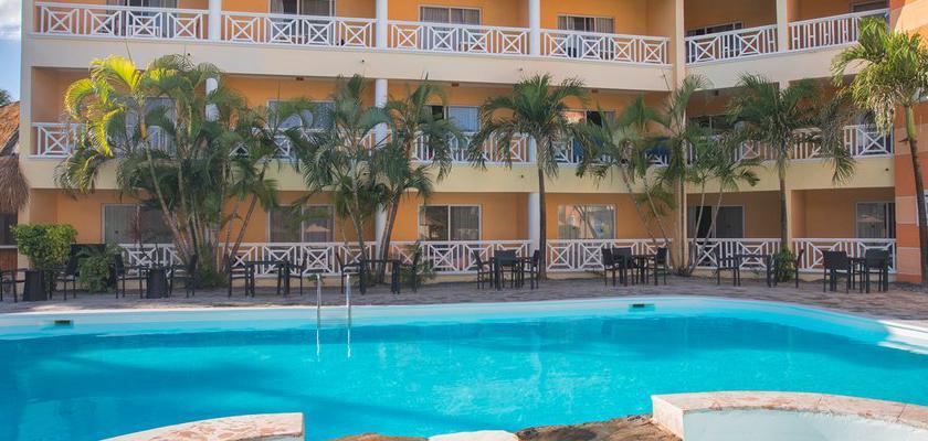 Repubblica Dominicana, Punta Cana - Whala!Bavaro Beach Resort 0