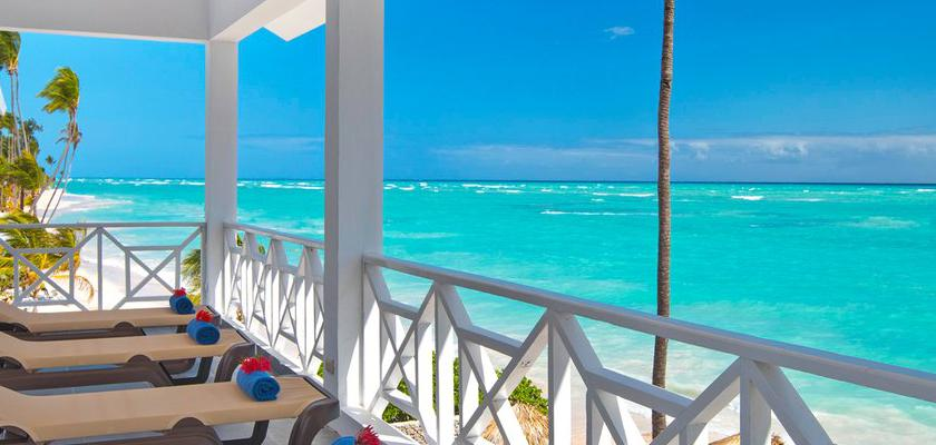 Repubblica Dominicana, Punta Cana - Whala!Bavaro Beach Resort 1