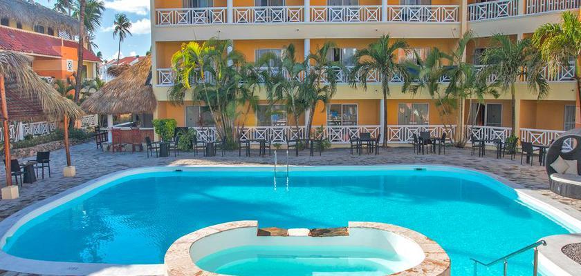 Repubblica Dominicana, Punta Cana - Whala!Bavaro Beach Resort 2
