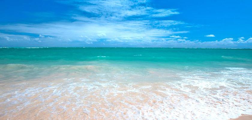 Repubblica Dominicana, Punta Cana - Whala!Bavaro Beach Resort 4