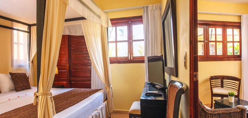 Repubblica Dominicana, Punta Cana - Whala!Bavaro Beach Resort 5