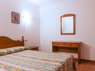 Spagna - Baleari, Minorca - Appartamenti Vista Picas