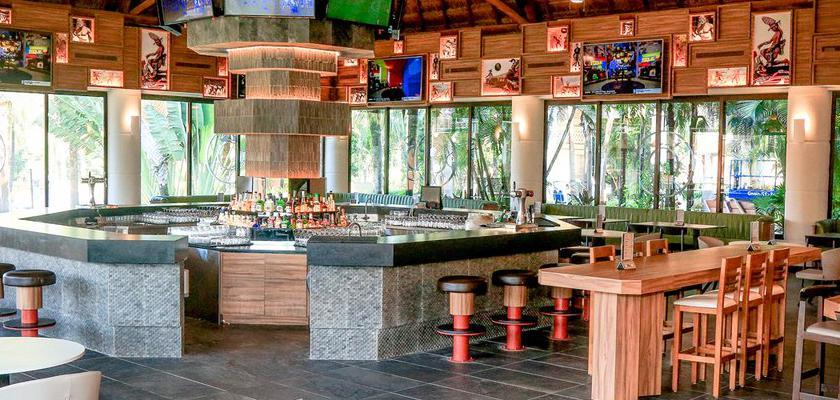 Messico, Riviera Maya - Bahia Principe Luxury Akumal 0