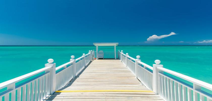 Giamaica, Montego Bay - Royal Decameron Cornwall Beach 2