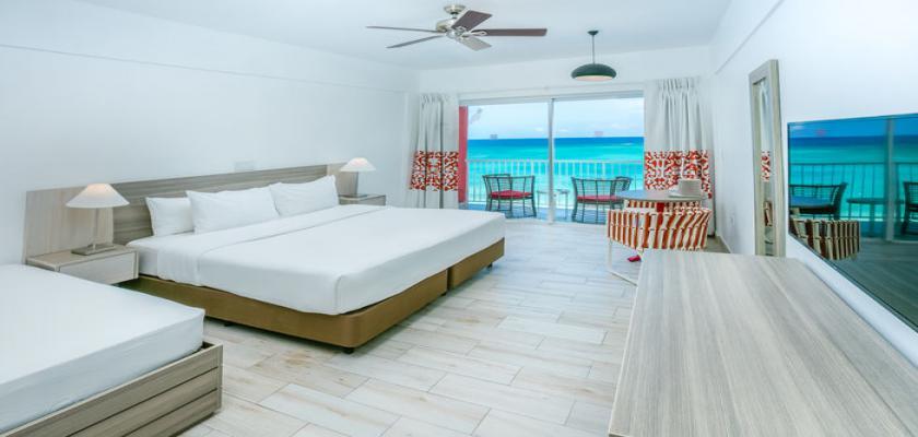 Giamaica, Montego Bay - Royal Decameron Cornwall Beach 3