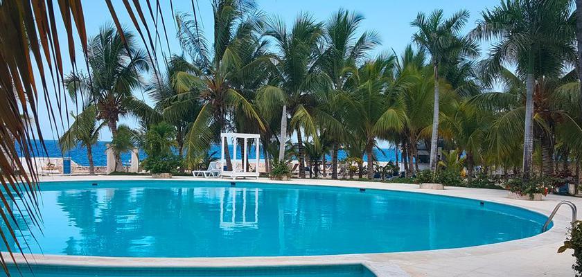 Repubblica Dominicana, Bayahibe - Hotel Whala Bayahibe 0