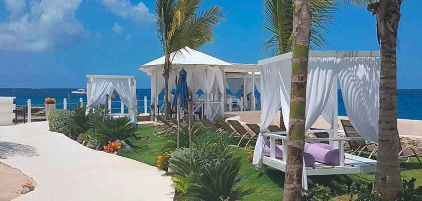 Repubblica Dominicana, Bayahibe - Hotel Whala Bayahibe 2