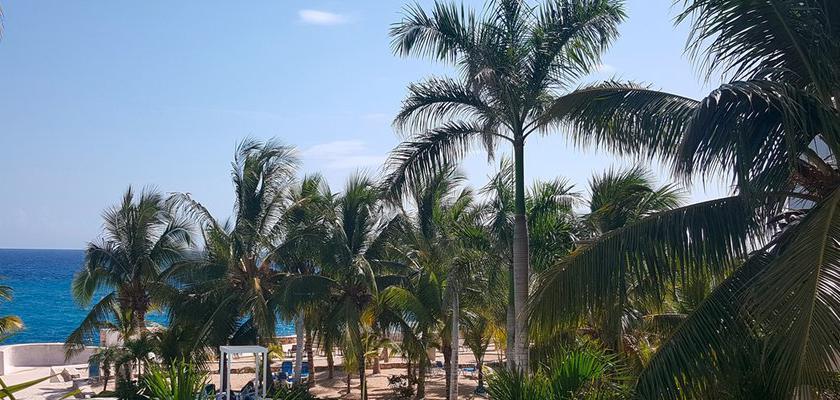 Repubblica Dominicana, Bayahibe - Hotel Whala Bayahibe 3