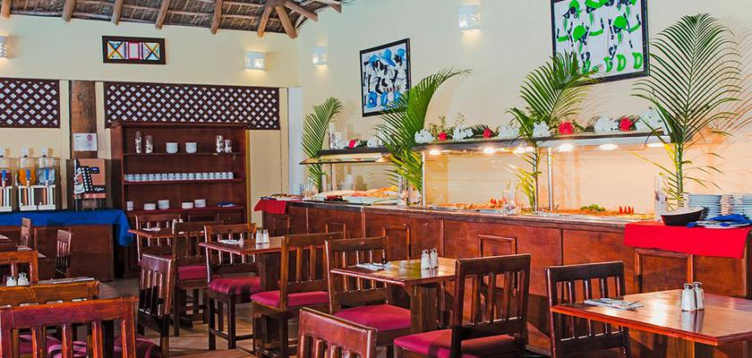 Repubblica Dominicana, Bayahibe - Hotel Whala Bayahibe 4