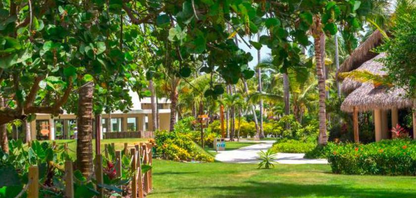 Repubblica Dominicana, Punta Cana - Impressive Resorts & Spa Punta Cana 6