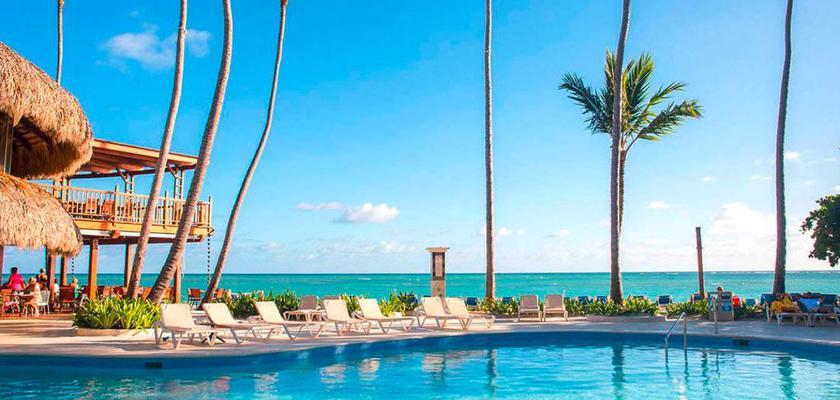 Repubblica Dominicana, Punta Cana - Impressive Resorts & Spa Punta Cana 7