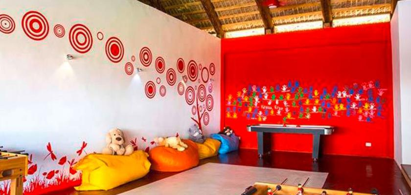 Repubblica Dominicana, Punta Cana - Impressive Resorts & Spa Punta Cana 8