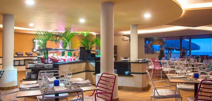 Repubblica Dominicana, Punta Cana - Impressive Resorts & Spa Punta Cana 11
