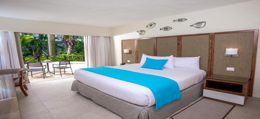 Repubblica Dominicana, Punta Cana - Impressive Resorts & Spa Punta Cana 0