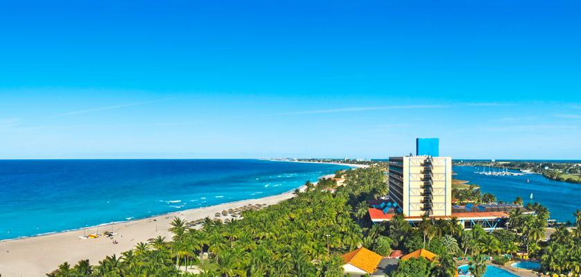 Cuba, Varadero - Puntarena e Playa Caleta 1