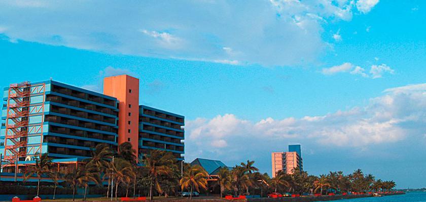 Cuba, Varadero - Puntarena e Playa Caleta 3