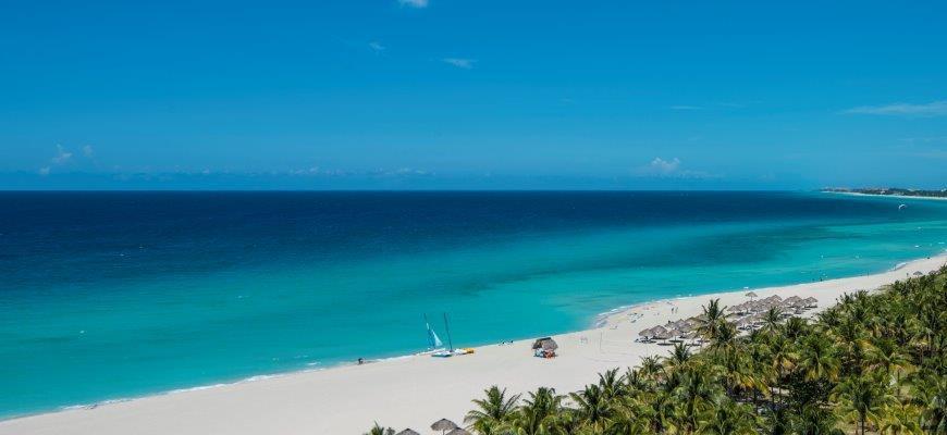 Cuba, Varadero - Puntarena e Playa Caleta 0