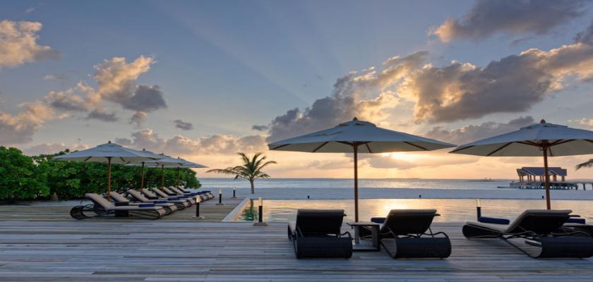 Maldive, Male - Brennia Kottefaru 0