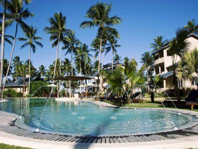 Repubblica Dominicana, Punta Cana - Hotel e Appartamenti Alisei