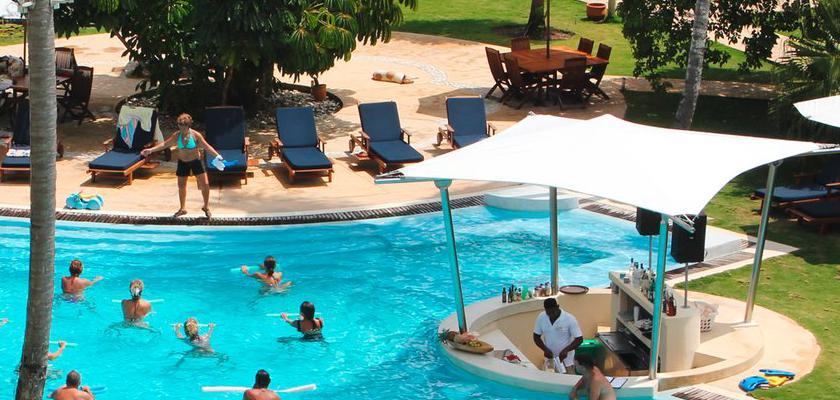 Repubblica Dominicana, Punta Cana - Hotel e Appartamenti Alisei 4