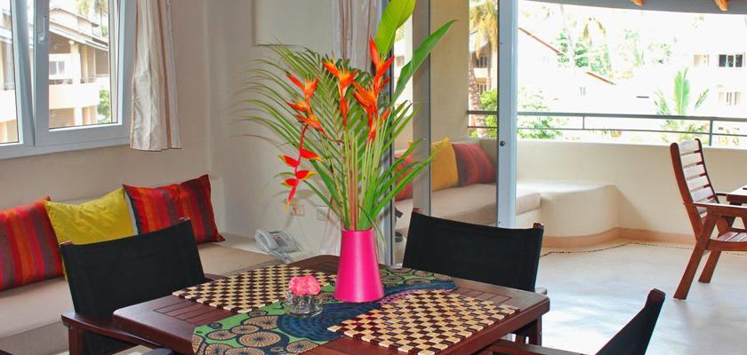 Repubblica Dominicana, Punta Cana - Hotel e Appartamenti Alisei 5