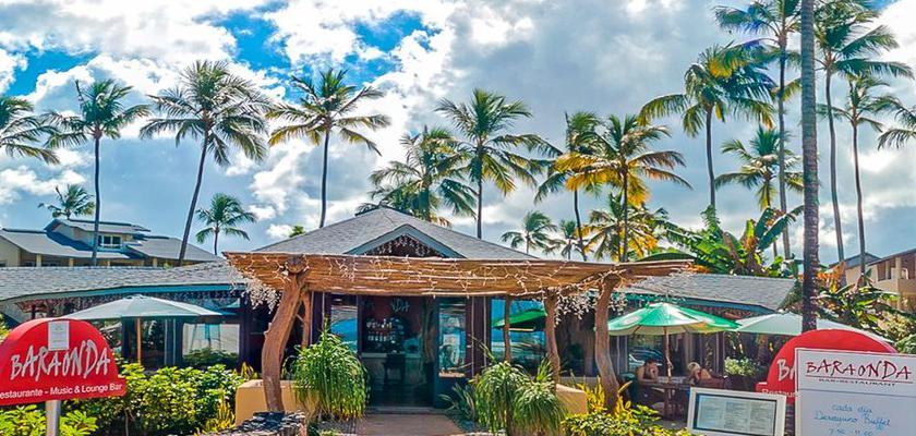Repubblica Dominicana, Punta Cana - Hotel e Appartamenti Alisei 6
