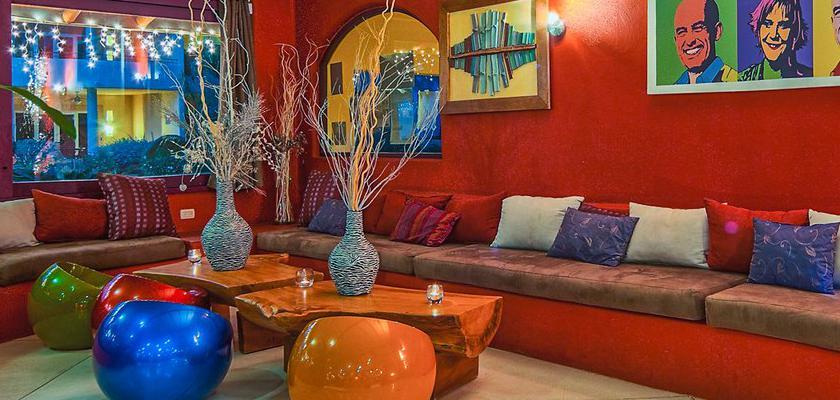 Repubblica Dominicana, Punta Cana - Hotel e Appartamenti Alisei 7