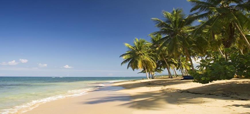 Repubblica Dominicana, Punta Cana - Hotel e Appartamenti Alisei 2