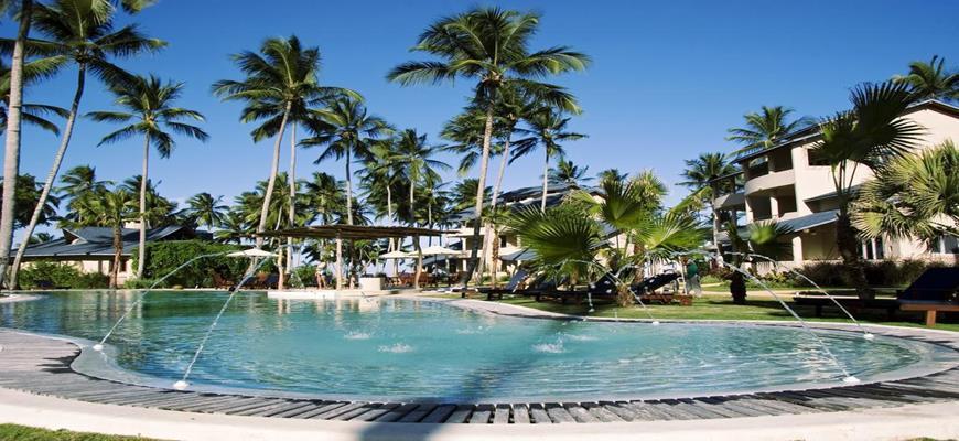 Repubblica Dominicana, Punta Cana - Hotel e Appartamenti Alisei 3