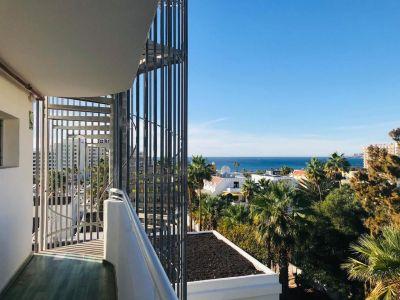 Spagna - Canarie, Tenerife - Appartamenti Coral California Tenerife
