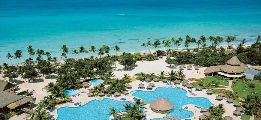 Repubblica Dominicana, Bayahibe - VeraClub Canoa 32