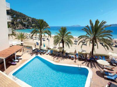 Spagna - Baleari, Ibiza - Veraclub Ibiza